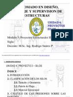 UNIDAD 4 - PROYECTO SILO.pdf