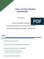 intro_fisica_nuclear.pdf