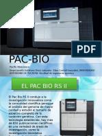 Pac-bio.pptx
