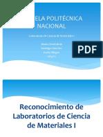 PRÁCTICA_1_MSV.pdf