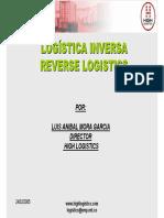 11-logisticainversayverde-highlogistics-120306182735-phpapp02.pdf
