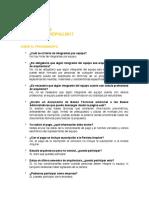 Faq Concurso No.19 - Pabello_n Mextro_poli 2017