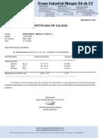 MODULO PF ZR 12 X 12 X 10 12# R_4856