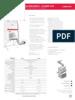 cabine-de-seguranca-biologica---classe-ii-b2.pdf