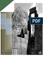 Arquitectura Peruana Fa