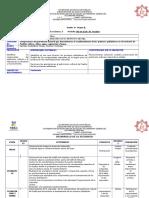 Planeacion Asignatura Estatal Segundo Bloque 2015-2016 2