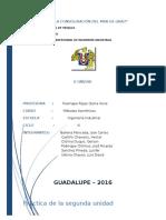 Metodos Numericos Practica 2unidad (1)