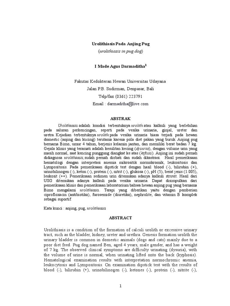 Crystalluria and ciprofloxacin 500mg
