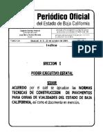 221004_N46_SI.pdf