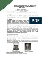 Tesis2012 Sosa Moldeo Probetas Mat.granular No Ligado Mod.resiliente