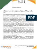 Aporte_SergioDiaz_Fase3