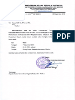 Undangan Ketua K3M.pdf