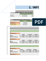 DATOS BASICOS SISTEMAS DE INFORMACION.xlsx