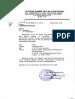 Lomba Mendongeng Tingkat RA.pdf