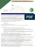 Lectura (1) Metodologias Usadas