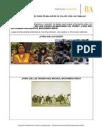anexo_ dia_de_la_diversidad.pdf