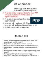 Metab KH