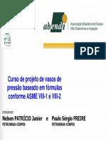 00-2013-ITEP-PATRICIO-1-4