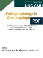 Status epilepticus in Adult.pdf