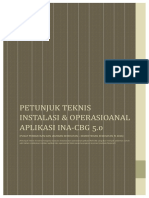Petunjuk_Teknis_Aplikasi_INA-CBG_5_0.pdf