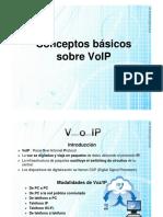 Conceptos_basicos_VoIP