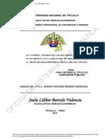 bartolo_jaela.pdf