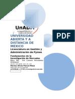 GESM_U1_A1_NOPM.docx