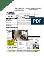 Ta-2016-2 Psicologia Organizacional (2)