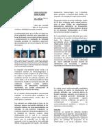 Ptosis Palpebral Debilidad Muscular