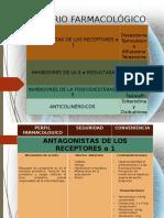 CASO de HPB Tratamiento
