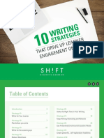 estrategias de capacitación.pdf