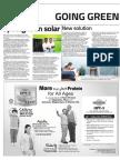 GG-04122016.pdf