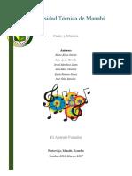aparato-fonador-ensayo (1)