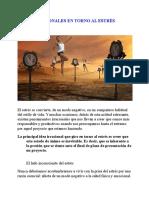 IDEAS IRRACIONALES EN TORNO AL ESTRÉS.doc