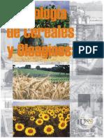 M._CEREALES_Y_OLEAGINOSAS.pdf
