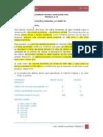 Examen Op Robayo Rosero Mariana