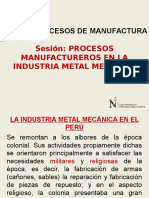 1-Ind. Metal Mecánica.ppt