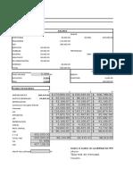 080216 Leccion Finanzas 3