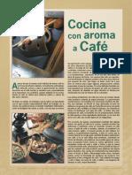 F_10-C_Cocina