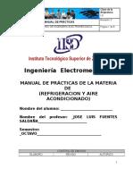 Formato Manual
