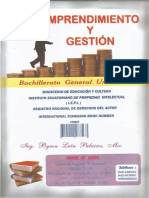 Emprendimiento Bloque I.pdf