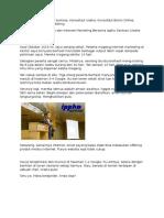 Konsultasi Bisnis Ippho Santosa, Konsultasi Usaha, Konsultasi Bisnis Online, Konsultasi Internet Marketing