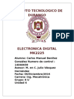 t Digital
