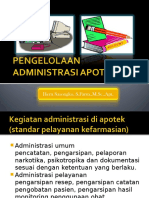 3 Pengelolaan Administrasi Apotek(1)