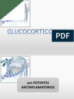 glucocorticoides 2016