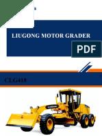 CLG 418