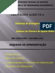 drenagem_Agricola.pdf