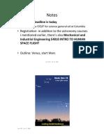 Nov17_web2.pdf