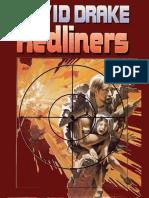 Redliners.epub