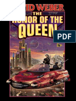 The_Honor_of_the_Queen.epub